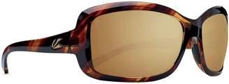 Kaenon Lunada Ultra Polarized Sunglasses - Women's