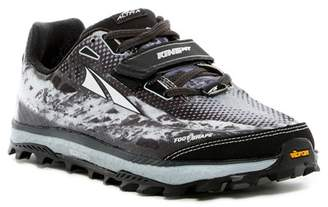 Altra King MT Running Shoe