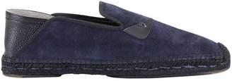 Fendi Loafers Shoes Men