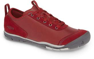 Keen Hush Lea Sneaker