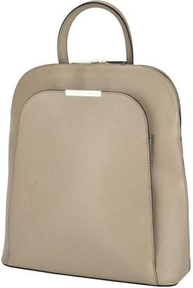 TUSCANY LEATHER Backpacks & Fanny packs - Item 45388136QJ