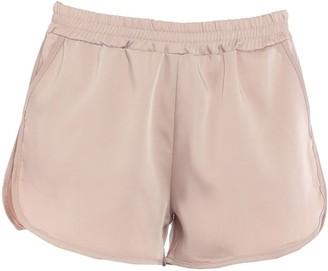 Caipirinha Shorts - Item 13257388NE