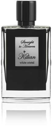 By Kilian Straight to Heaven, White Cristal - 50ml