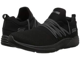 Skechers BOBS from Bobs Sparrow - Moon Chaser