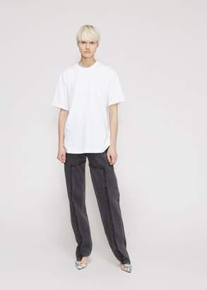 Vetements Sun T-Shirt