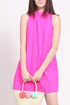 Very J Color My World dress