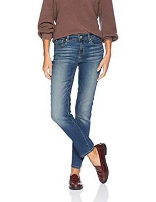 Levi's Gold Label Women's Modern Slim Jeans