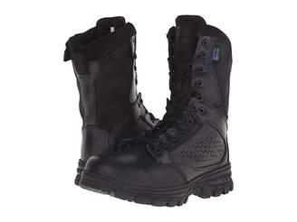 5.11 Tactical Evo 8 Waterproof w/ Side Zip