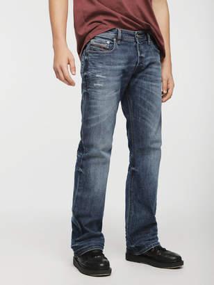 Diesel ZATINY Jeans C84ZX - Blue - 33