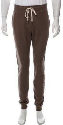 John Elliott Rio Knit Sweatpants w/ Tags brown Rio Knit Sweatpants w/ Tags