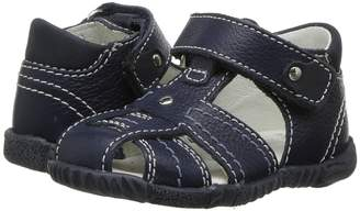 Primigi PBF 14060 Boy's Shoes
