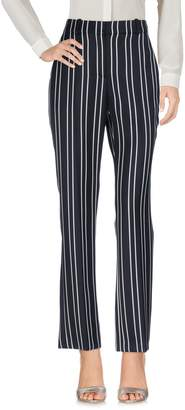 Givenchy Casual pants - Item 13083831
