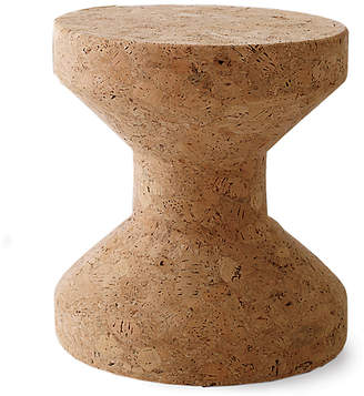 Design Within Reach Vitra Cork Stool A