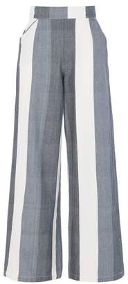 TROUSERS - Casual trousers Tribe Alive 0vOcVvS1