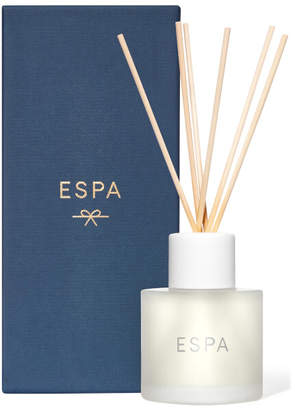 Espa Ginger and Pink Pepper Reed Diffuser