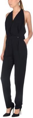La Femme BOUTIQUE de Jumpsuits - Item 54124070BW