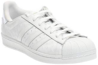 adidas Men's Superstar Shoes