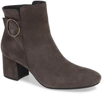 Paul Green Taylor Bootie