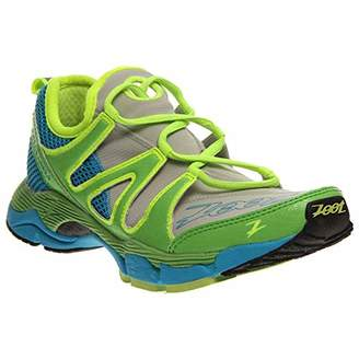 Zoot Sports Women's W Ultra Kane 3.0 Running Shoe