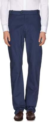 Wood Wood Casual pants - Item 36907534HX