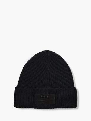 John Varvatos Thermal Knit Hat