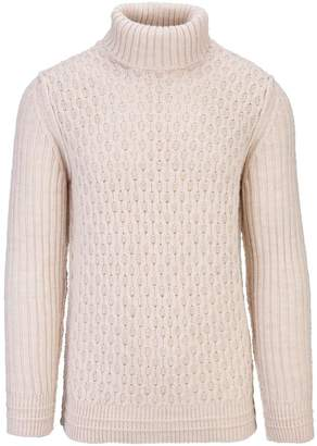 Gazzarrini Sweater