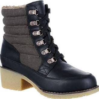 Durango Women's DRD0153 Western Boot