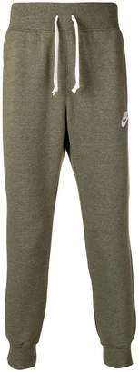 Nike sports trousers