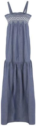 Current/Elliott Long dresses - Item 42682263KD