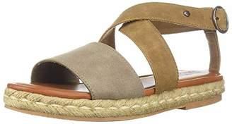 8ea2743ed06 Roxy Women s Raysa Wedge Sandal