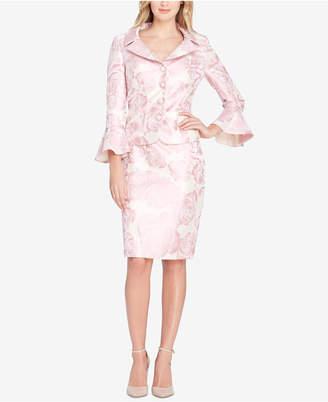 d4447923 Tahari ASL White Women's Suits on Sale - ShopStyle
