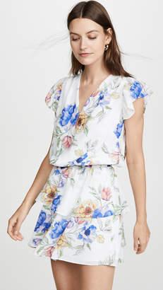 Yumi Kim Chelsea Dress