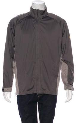Nike Light Woven Jacket