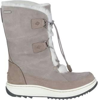 Sperry Top Sider Powder Valley Winter Boot - Women's