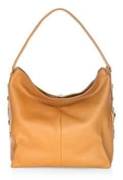 Botkier New York Soho Leather Hobo Bag