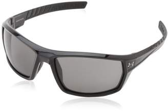 Under Armour Ranger Sunglasses