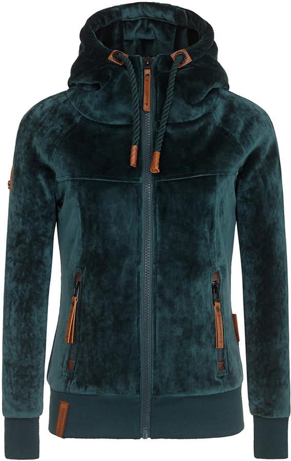 Dididadada - Jacke für Damen