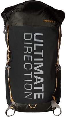 Ultimate Direction Fastpack 25 Backpack Bags