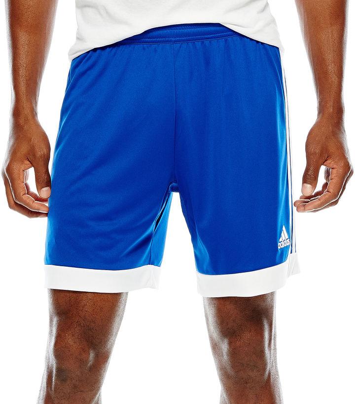 ADIDAS adidas Tastigo Shorts
