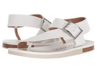 Calvin Klein Rivita Women's Sandals