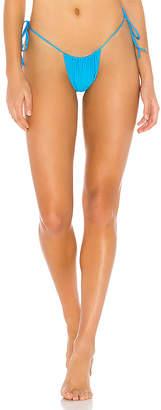 Frankie's Bikinis Frankies Bikinis Tia Bottom