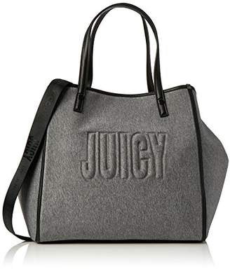 Juicy Couture Juicy by Womens Arlington Tote a79a413f0