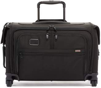 Tumi Garment Carry-On Suitcase