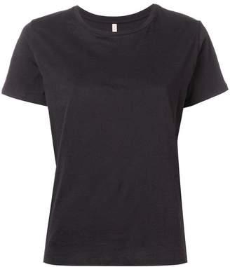Bellerose スリムフィット Tシャツ