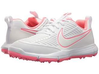 official photos d3d3b 92354 Nike Golf Shoes - ShopStyle