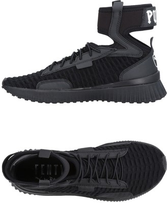 FENTY PUMA by Rihanna High-tops & sneakers - Item 11496537EW