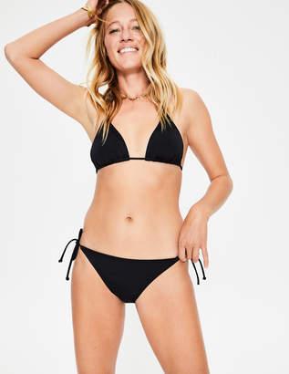 Boden String Bikini Bottoms