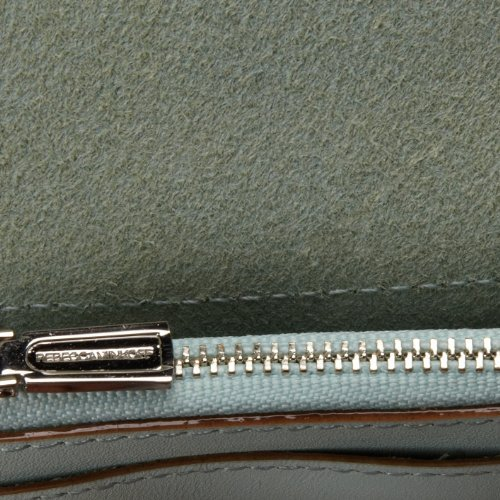 Rebecca Minkoff Molly Metro Holder S110E020 Wallet