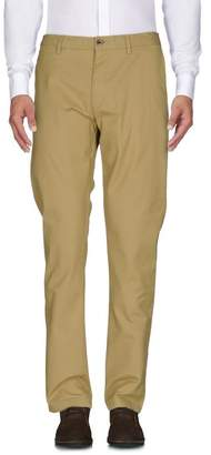 Ben Sherman Casual trouser