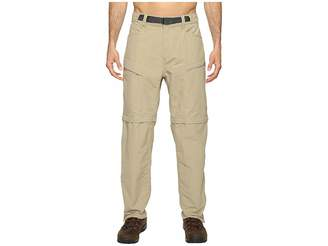The North Face Paramount Trail Convertible Pants